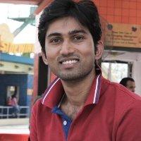Rajeev Artist